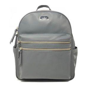 NWT Kate Spade Bradley Large Backpack/Laptop Bag
